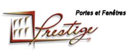 Prestige Portes & Fenêtres