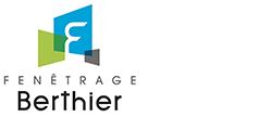 Fenêtrage Berthier | Portes et Fenêtres à Berthierville, Lanaudière
