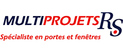 Multi Projets RS