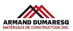 Armand Dumaresq inc.