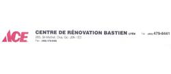 Centre de Rénovation Bastien inc.