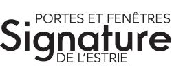 Portes et Fenêtres Signature inc.