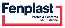Portes & fenêtres St-Eustache | Basses-Laurentides