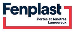 Portes et fenêtres Lamoureux |  Saint-Hilaire, Montérégie