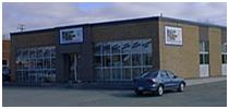 Portes & Fenêtres 2000 Inc.   Rouyn-Noranda, Abitibi-Témiscamingue