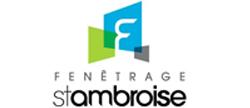 Fenêtrage St-Ambroise Inc.