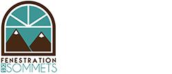 Fenestration Des Sommets Inc.   Portes et Fenêtres à Sainte-Agathe-des-Monts, Laurentides